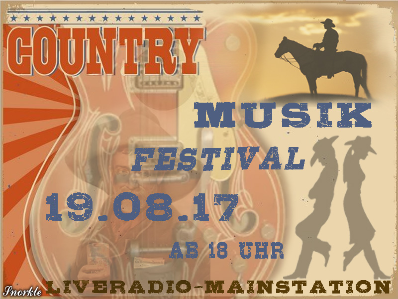 countryntry