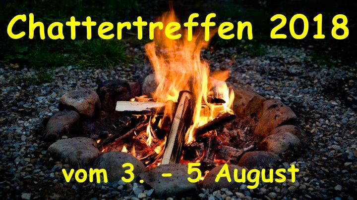 csm_Feuerstelle_Lagerfeuer_Totale_cdb1dd4049.jpg