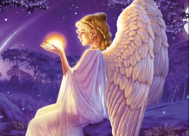 Engel-mit-Licht-in-der-Hand.jpg